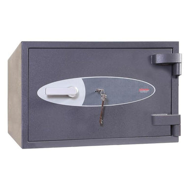 Phoenix Neptune - Grade 1 HS1051K Key Locking Safe