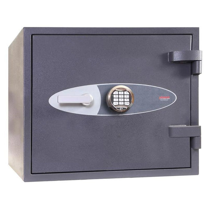 An image of Phoenix Neptune - Grade 1 HS1052E Electronic Locking Safe