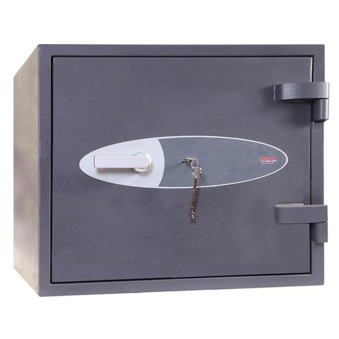 An image of Phoenix Neptune - Grade 1 HS1052K Key Locking Safe