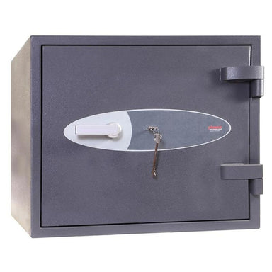 Phoenix Neptune - Grade 1 HS1052K Key Locking Safe