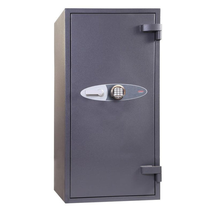 An image of Phoenix Neptune - Grade 1 HS1053E Electronic Locking Safe