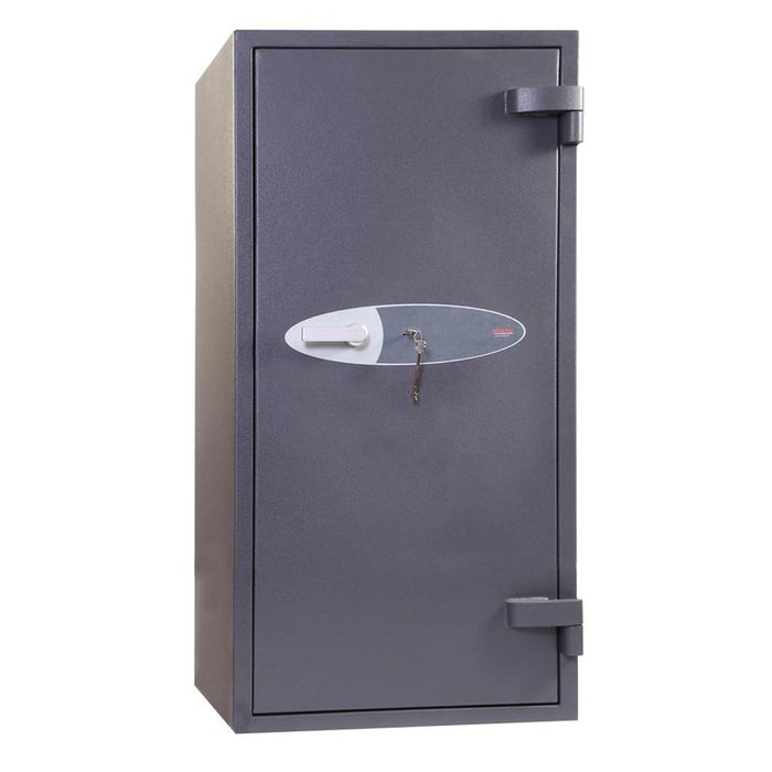 An image of Phoenix Neptune - Grade 1 HS1053K Key Locking Safe