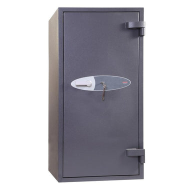 Phoenix Neptune - Grade 1 HS1053K Key Locking Safe