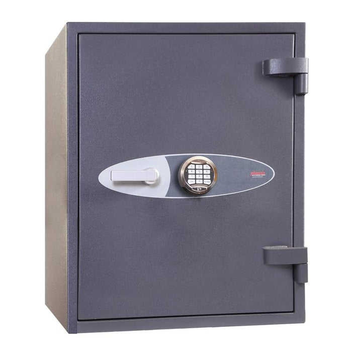 An image of Phoenix Neptune - Grade 1 HS1054E Electronic Locking Safe