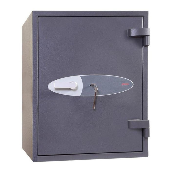An image of Phoenix Neptune - Grade 1 HS1054K Key Locking Safe