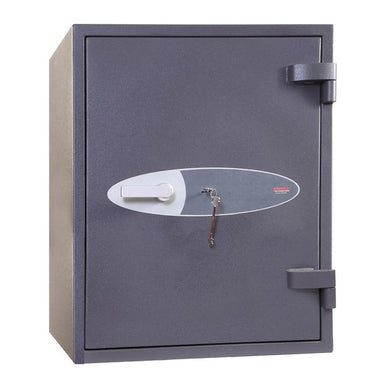 Phoenix Neptune - Grade 1 HS1054K Key Locking Safe