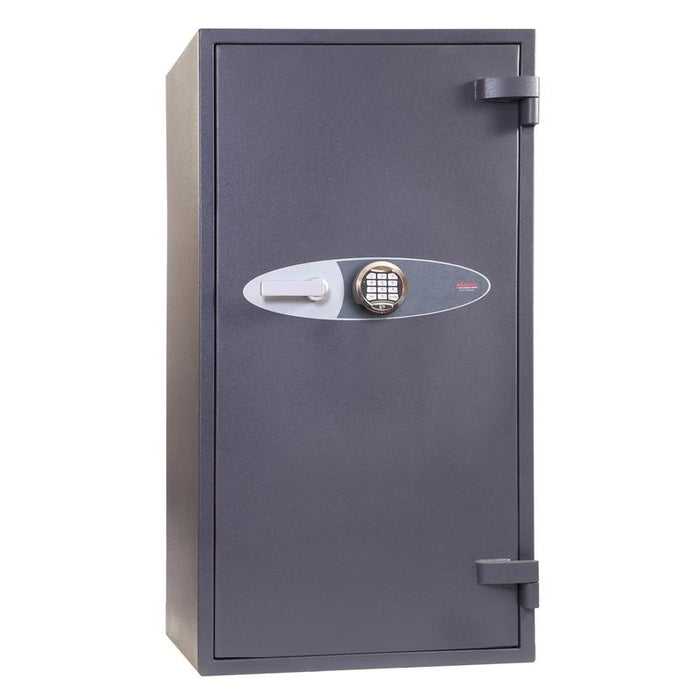 An image of Phoenix Neptune - Grade 1 HS1055E Electronic Locking Safe