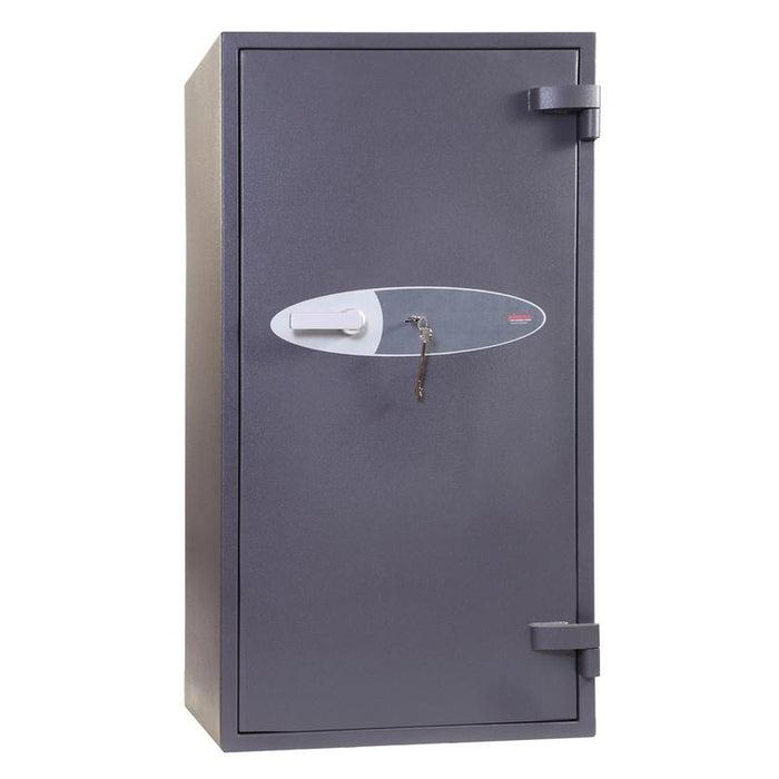 An image of Phoenix Neptune - Grade 1 HS1055K Key Locking Safe