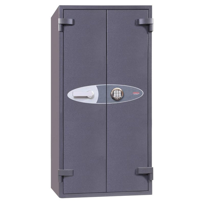 An image of Phoenix Neptune - Grade 1 HS1056E Electronic Locking Safe