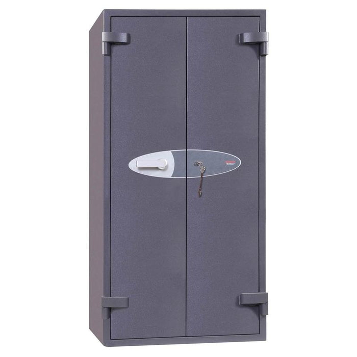 Phoenix Neptune - Grade 1 HS1056K Key Locking Safe