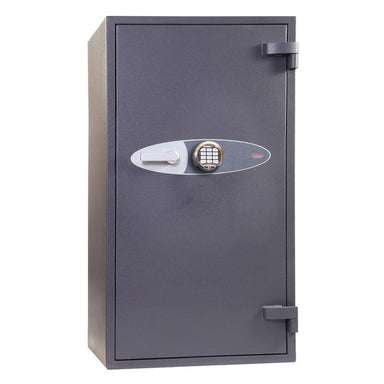 Phoenix Mercury - Grade 2 HS2053E Electronic Locking Safe