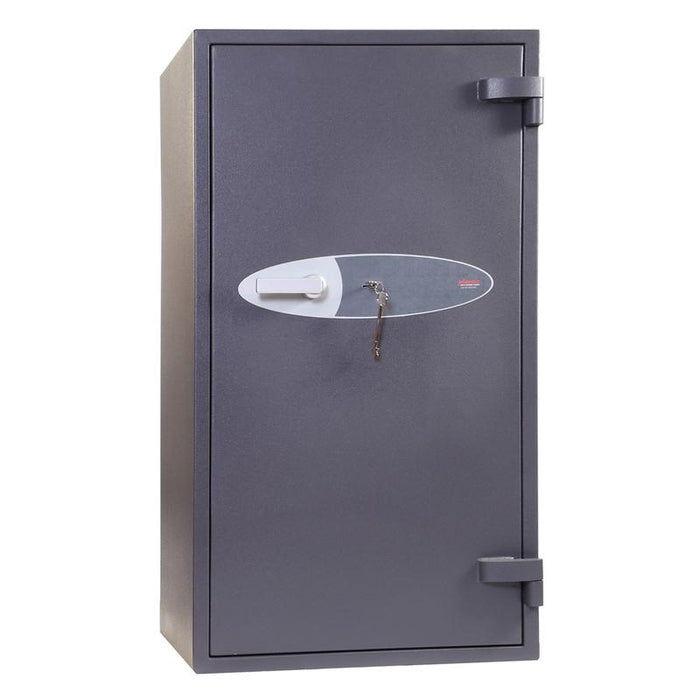 Phoenix Mercury - Grade 2 HS2053K Key Locking Safe