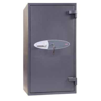 Phoenix Mercury - Grade 2 HS2055K Key Locking Safe