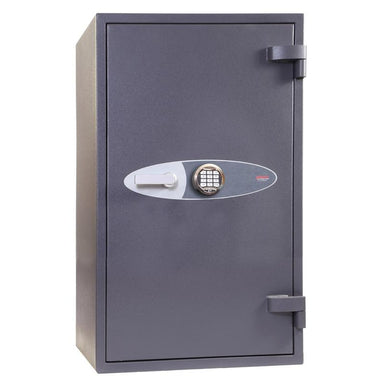 Phoenix Mercury - Grade 2 HS2056E Electronic Locking Safe