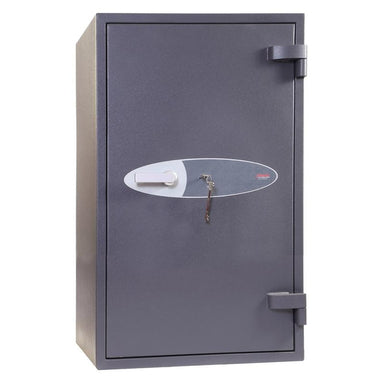 Phoenix Mercury - Grade 2 HS2056K Key Locking Safe