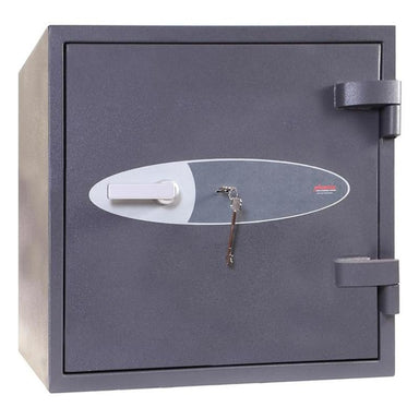 Phoenix Elara - Grade 3 HS3551K Key Locking Safe