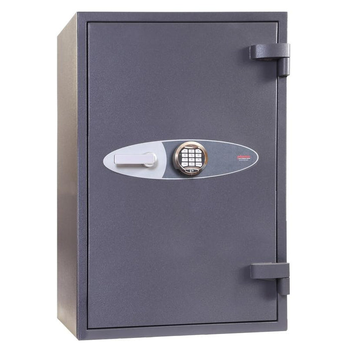 Phoenix Elara - Grade 3 HS3555E Electronic Locking Safe