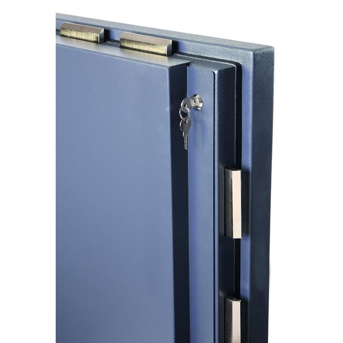 Phoenix Elara - Grade 3 HS3555K Key Locking Safe
