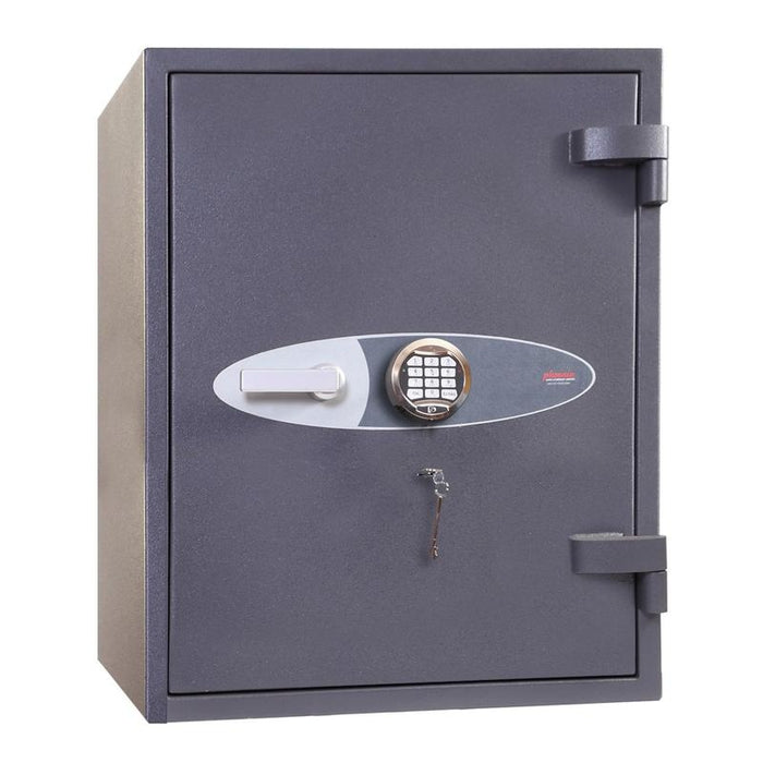 Phoenix Planet - Grade 4 HS6073E Electronic Locking Safe