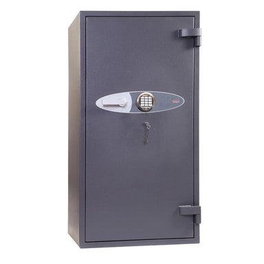 Phoenix Planet - Grade 4 HS6074E Electronic Locking Safe