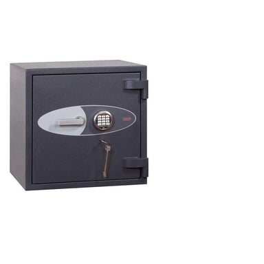 Phoenix Cosmos Grade 5 HS9071E Electronic Locking Safe