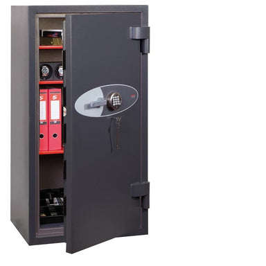 Phoenix Cosmos Grade 5 HS9075E Electronic Locking Safe