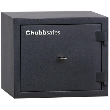 Chubbsafes HomeSafe S2 30 P 10K Key Locking Safe