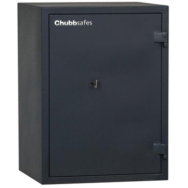 Chubbsafes HomeSafe S2 30 P 50K Key Locking Safe