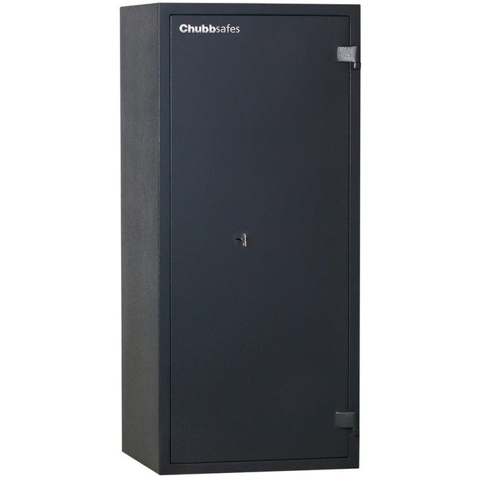Chubbsafes HomeSafe S2 30 P 90K Key Locking Safe