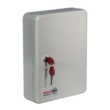 Securikey System 35 Key Locking Key Cabinet