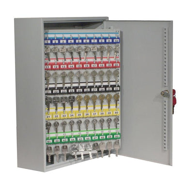 Securikey System 150 Key Locking Key Cabinet