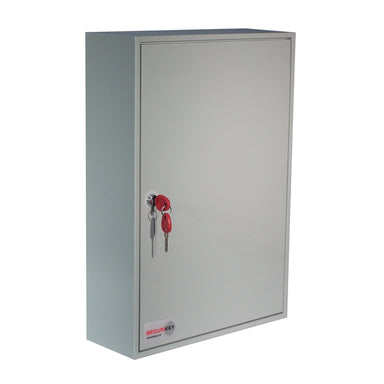 Securikey System 200 Key Locking Key Cabinet