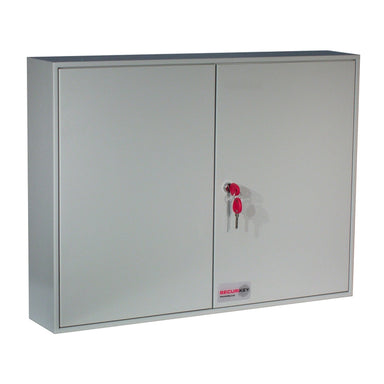 Securikey System 400 Key Locking Key Cabinet