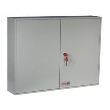 Securikey System 200 Deep Key Locking Key Cabinet