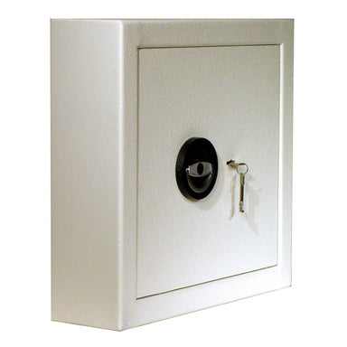Securikey High Security 60 Key Locking Key Cabinet