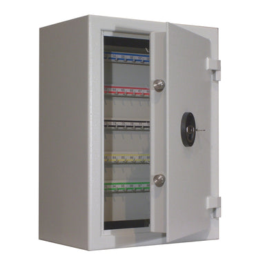 Securikey High Security 300 Key Locking Key Cabinet