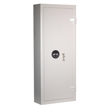 Securikey High Security Deep 100 Key Locking Key Cabinet
