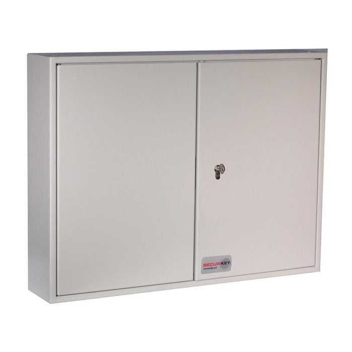 Securikey System 100 Padlock Key Locking Key Cabinet