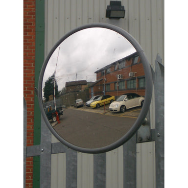 Securikey Exterior Mirror - M18044S - 450MM