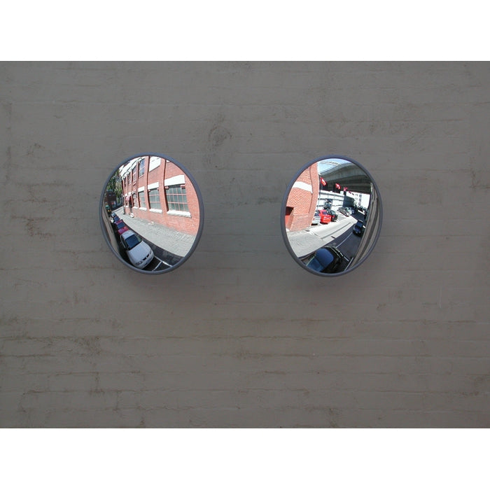 Securikey Exterior Mirror -M18062S  600MM