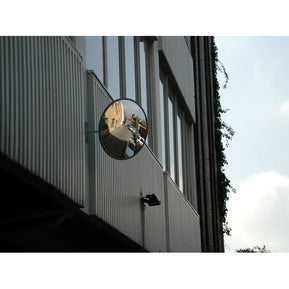 Securikey Exterior Mirror - M18114S 900MM