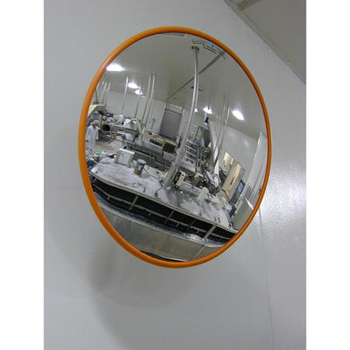 Securikey Acrylic Food Processing Mirror M18266V– 600mm