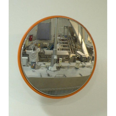Securikey Acrylic Food Processing Mirror M18287V– 800mm