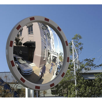 Securikey Acrylic Traffic Mirror– M18687CS - 800MM