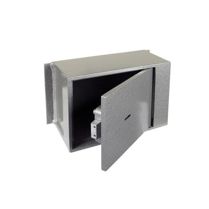 Churchill Magpie M2 Key Locking Wall Safe