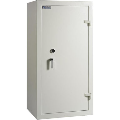 Dudley Multi Purpose Cabinet Size 4 Key Locking Cabinet