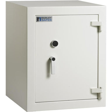 Dudley Multi Purpose Cabinet Size 1 Key Locking Cabinet