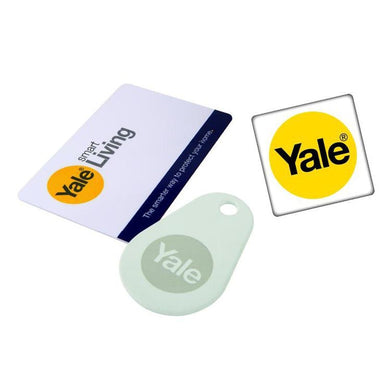 Yale Smart Lock Accessory Pack