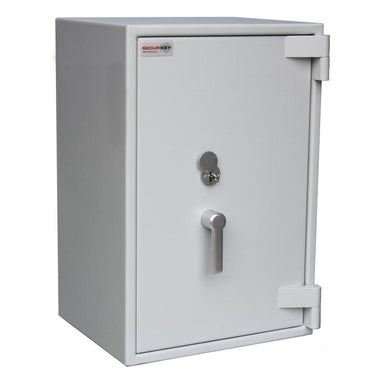 Securikey Euro Grade 0095 Key Locking Safe
