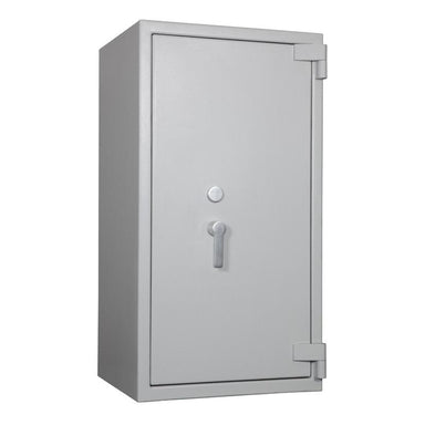 Securikey Euro Grade 2215N Key Locking Safe